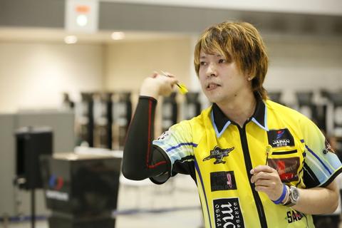 第6回 フィーチャーストーリー柴田豊和プロ.JPGのサムネイル画像