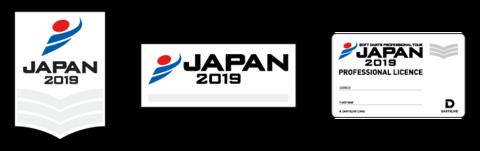japan-licence-under.png